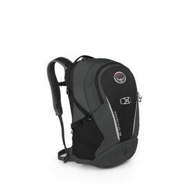 Osprey Momentum 32 Backpack Black